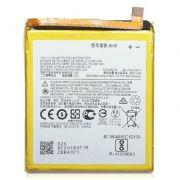 Bateria Je40 Moto G7 Play Xt1952/ Moto One Xt1941/ Moto Z3 Original Retirado