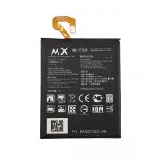 Bateria K11 / K11 Plus BL-T36 Mx