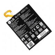 Bateria K11 Plus X410  BL-T36 1 Linha 2880mAh