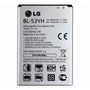 Bateria Lg G3 D855 D850 Bl-53yh Nacional Anatel Original
