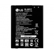 Bateria Celular Lg K10 Pro Titânio M400 Bl-44e1f M400df 1 Linha AAA