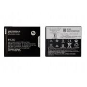 Bateria Moto C Plus Xt1726 Hc60 1 Linha