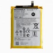 Bateria Moto E4 Plus Xt1773/ Moto E5 Plus Xt1924-4 HE50 1 Linha