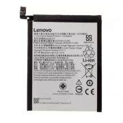 Bateria Moto E5/ Moto G6 Play /Vibe K6 Plus BL270 Blister