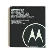 Bateria Moto E5 Play JE30 XT1920