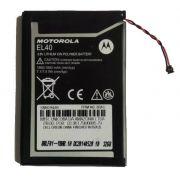 Bateria Moto E EL-40 XT1022/25 Blister