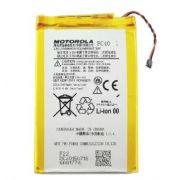 Bateria Moto G3 Xt1543 FC40 Max
