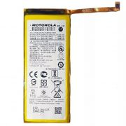 Bateria Moto G6 Plus JT40 XT1926 XT1926-8 3010mAh