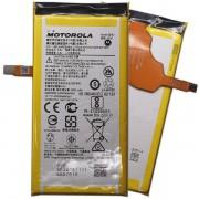 Bateria Moto G7 Plus JG40 Xt1965-2 1 Linha