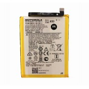 Bateria Moto G7 Power Xt1955-2 / Moto G8 Power Lite Xt2055-2 JK50 Original Nacional Retirado