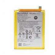 Bateria Moto G7 Power Xt1955-2 / Moto G8 Power Lite Xt2055-2 JK50 1 Linha