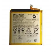 Bateria Moto G8 Plus Kd40 Original Nacional