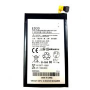 Bateria Moto G ED30 Xt1032 Xt1033/ Moto G2 Xt1068 Xt1069 2070mAh Original sem Blister