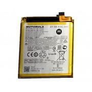 Bateria Moto One Hyper Kg50 Original Retirada