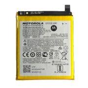 Bateria Moto One / Moto G7 Play JE40 1 Linha