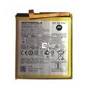 Bateria Moto One Vision Xt1790-1 Kr-40 1 Linha