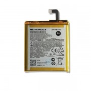 Bateria Moto One Zoom Xt2010-1 KP-50