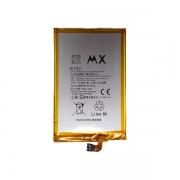 Bateria Moto X2 Xt1097 Ey-30 2300mAh Mx