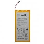Bateria Moto X4 Xt1900-6 HX40 Mx