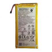 Bateria Moto X4 Xt1900 Hx40 Motorola 3000mah Original Retirada