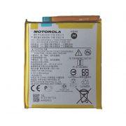 Bateria Moto Z2 Force Xt1789-05 HD40 1 Linha