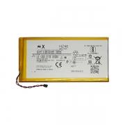 Bateria Moto Z2 Play Hz-40 3000mAh Mx