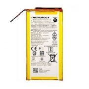 Bateria HZ-40 Moto Z2 Play XT1710 3000mAh AAA