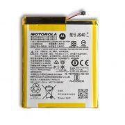 Bateria Moto Z3 Play JS-40 XT1929 Original Retirado