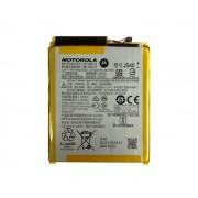 Bateria Moto Z3 Play Xt1929-5 Js40 1 Linha