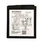 Bateria Gv30 Moto Z Power/ Moto Z Style Xt1650 XT1650-05 XT1650-03 2480mAh Original Retirado