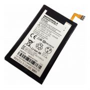 Bateria Motorola Moto G2 Xt1033 Mobii Blister