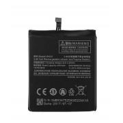 Bateria Para Xiaomi Redmi 5 Bn-35