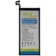 Bateria Prime Galaxy S7 Edge Sm-G935 3600mAh
