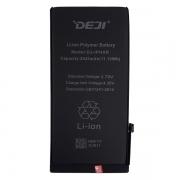 Bateria Prime iPhone XR A1984, A2105, A2106, A2107, A2108 2942mAh