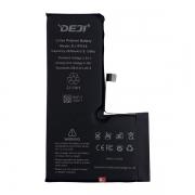 Bateria Prime iPhone XS A1920, A2097, A2098, A2099, A2100 2658mAh