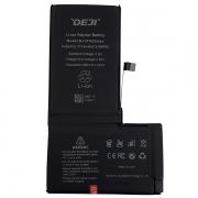 Bateria Prime iPhone XS Max A1921, A2101, A2102, A2103, A2104 3174mAh