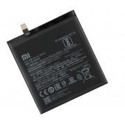Bateria Redmi Mi 8 Se Bm3D