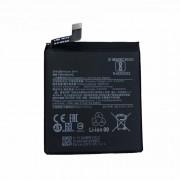 Bateria Redmi Mi 9T/ K20/ K20 Pro Bp41 1 Linha