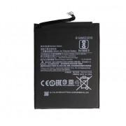 Bateria Redmi Note 7 Bn4A 4000mAh