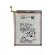 Bateria S20 Plus Sm-G985 Eb-BG985ABY 4500mAh 1 Linha