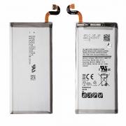 Bateria S8 Plus Sm-G955 3500mAh 1 Linha