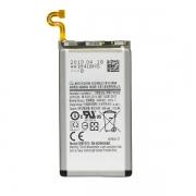 Bateria S9 Sm-G960 3000mAh 1 Linha