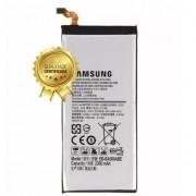 Bateria Samsung Galaxy A5 Sm A500 2300mah 1 Linha
