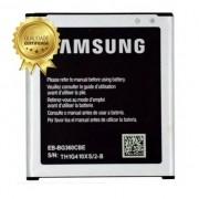 Bateria Samsung EB-BG360 Win 2 G360  J2 J200 Duos Tv 2000MAH Original
