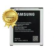 Bateria Samsung EB-BJ100 J1 1850mah 1 Linha