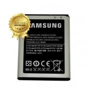 Bateria Samsung Galaxy Fame S6810 EB484358 1300mAh