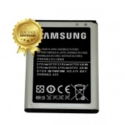 Bateria Samsung Galaxy Gt-S6102 S6802 EB464358 1300 mAh 1 Linha