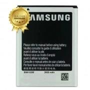 Bateria Samsung Galaxy Note 1 Gt-n7000 N7000 Eb615268 1 Linha