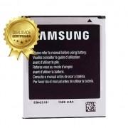 Bateria S Duos Gt-s7562 1500mah 1 Linha