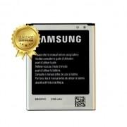 Bateria Gran Duos i9082 9060 9063 EB535163 1 Linha